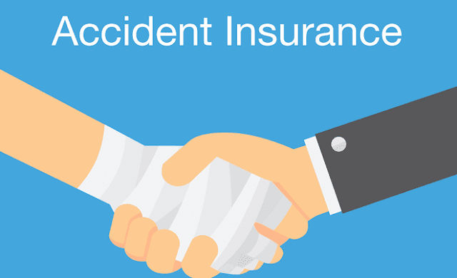 accident insurance claim success insurer policy coverage lawsuit payout