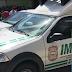 IML confirma que corpo carbonizado em Palmeira dos Índios é de homem sequestrado em Garanhuns (PE)
