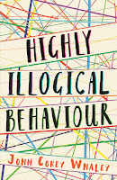 http://nothingbutn9erz.blogspot.co.at/2017/02/highly-illogical-behaviour-john-corey-whaley.html