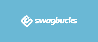 Earn paypal money with swagbucks
