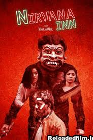 Nirvana Inn (2019) Full Movie  Download 480p 720p