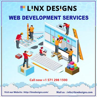 Linx Designs