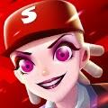 Slash-Girl apk mod
