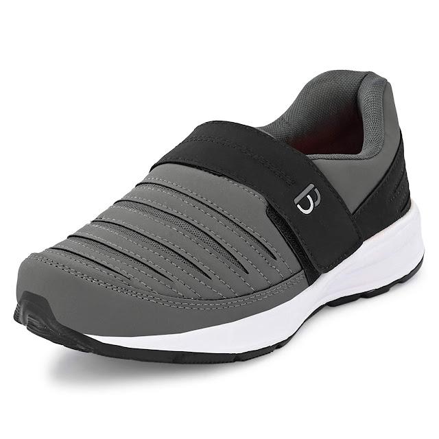 best running shoe under 500