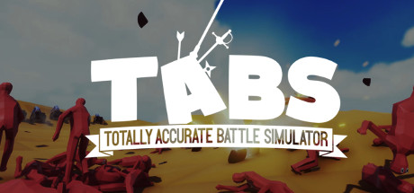 Descargar Totally Accurate Battle Simulator PC Full Español Juego de estrategia creado por Landfall Games en 1 Link Gratis version completa por mega