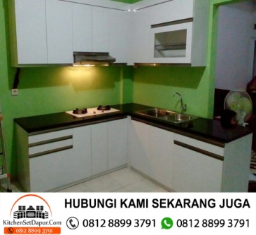Pembuatan kitchen set di depok, kitchen set depok, kitchen set bogor, kitchen set tanggerang, kitchen set Jakarta, kitchen set sentul, kitchen set cibinong, kitchen set bojong gede, kitchen set leuwiliang, kitchen set yasmin, kitchen set cimanggu, kitchen set ciomas, kitchen set dramaga, kitchen set sawangan,kitchen set citayam, kitchen set cinere, kitchen set margonda, kitchen set cibubur, kitchen set sukmajaya, kitchen set serpong, kitchen set BSD, kitchen set alam sutera, kitchen set bintaro, kitchen set pamulang, kitchen set ciputat, kitchen set jombang, kitchen set ciledug, kitchen set sudimara, kitchen set lebak bulus, kitchen set cilandak, kitchen set pondok labu, kitchen set pondok indah, kitchen set pondok cabe, kitchen set murah, kitchen set minimalis, mebel kitchen set, tukang kitchen set murah, bahan pembuatan kitchen set, kitchen set custom, model kitchen set, model kitchen set minimalis, desain kitchen set, gambar kitchen set depok, bikin kitchen set murah.