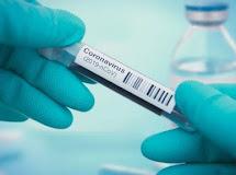 DONA INÊS/PB - Confirmada primeira morte por coronavirus