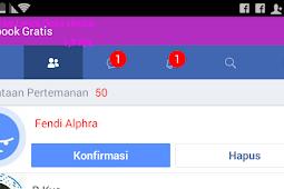 Kumpulan Font Unik FB Bunglon Lengkap untuk Membuat Nama Facebook Warna