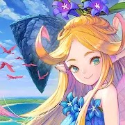 Trials of Mana APK for Android Download