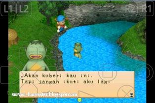 download harvest moon back to nature indonesia.bin