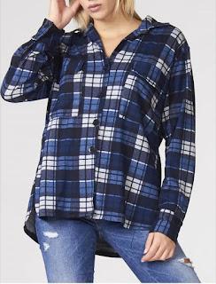 Camicie & bluse da donna-30% di sconto