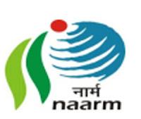NAARM Admin Assistant