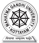 MGU Recruitment 2017, www.mgu.ac.in