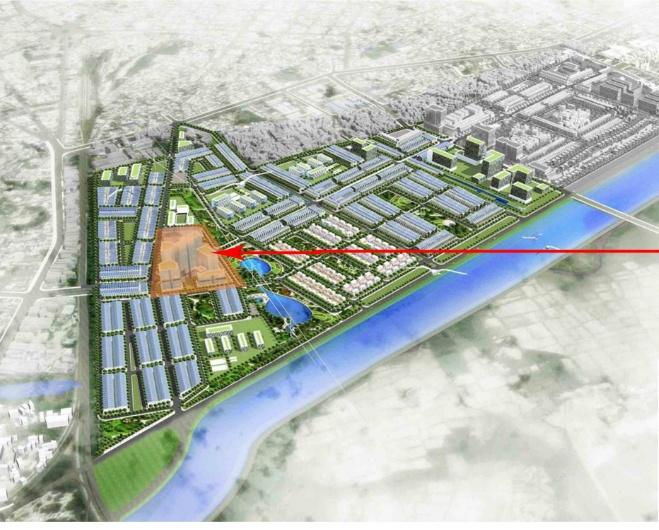 vi-tri-panorama-city