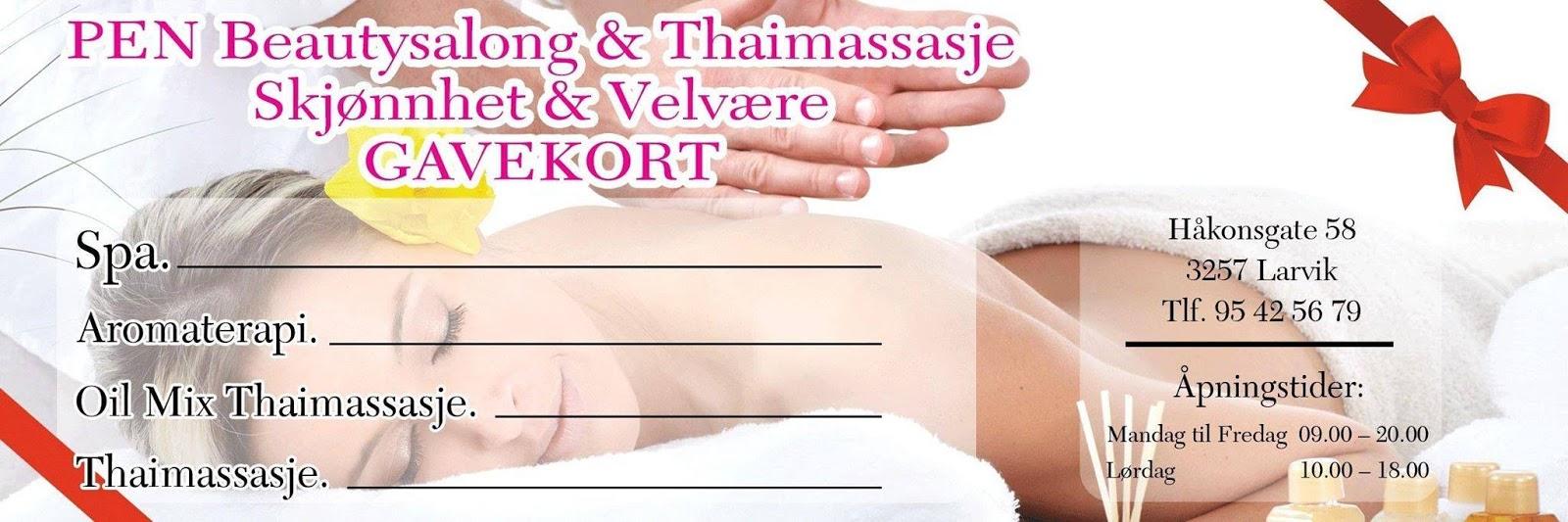 thai massasje moss thai massasje majorstuen