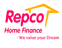 Repco Bank Recruitment 2019 40 Junior Assistant Posts