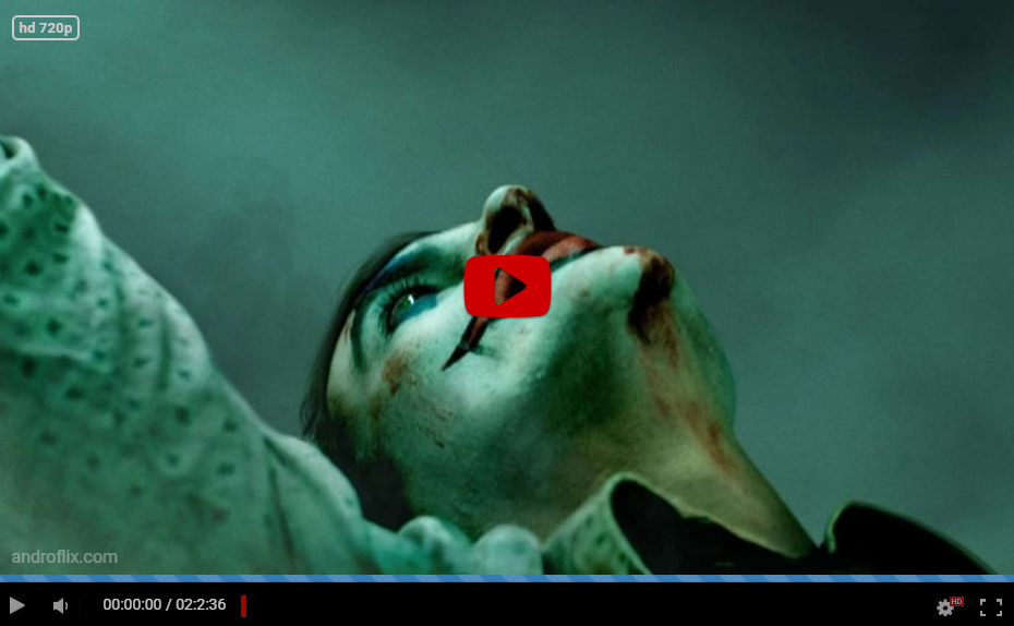 Regarder Joker 2019 Film Complet En Ligne Bocahbangir S Blog