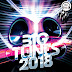 VA - Big Tunes 2018