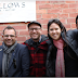 Rotary Peace Fellowship Programme 2021-2022 [Leaders Worldwide]