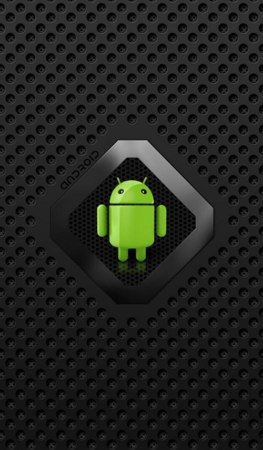 Android Live Wallpapers
