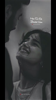 Mere Dil Me Jagah Khuda Ki Khali Thi Lyrics WhatsApp Status Video Download.