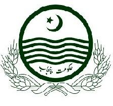 Revenue Department Punjab Latest Jobs for Patwari 2021