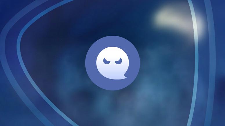 Pokémon tipo Fantasma (Ghost)