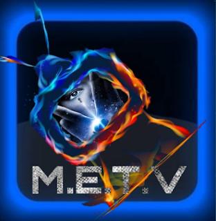 new-repo-url-install-metv-kodi-addon