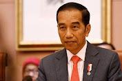 Amandemen Masa Jabatan Presiden, Fadjroel Rachman: Presiden Tidak Mau 3 Periode