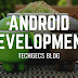 How to Make Your Career in Android Development?