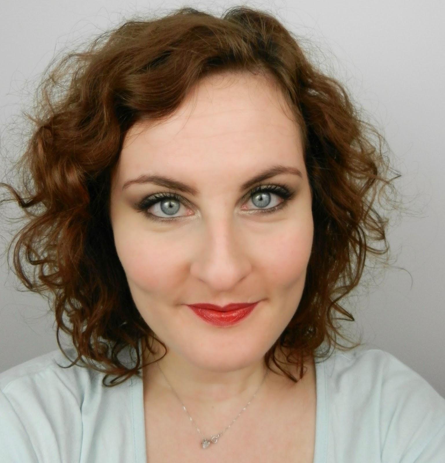 Le Boudoir de Marguerite - Blog beauté - Rennes