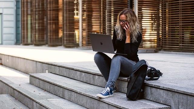 İşsiz Kalınca Neler Yapılır? İşte Öneriler