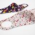 Cari Bisnis Dengan Modal Kecil? Berikut Tips Membangun Bisnis Print Masker Untuk Pemula