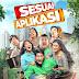 Download Film Sesuai Aplikasi (2018) Full Movies