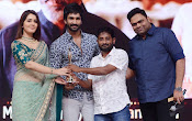 cinemaa awards 2016 event phtoos-thumbnail-17