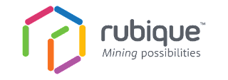 Rubique empowers 1000+ SMEs pan India; crosses total loan disbursements worth INR 2000 crore