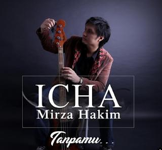 Kunci Gitar Icha Mirza Hakim - Tanpamu