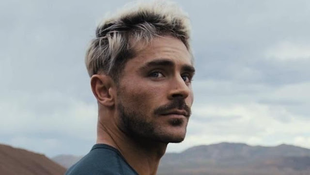 Zac Efron Is Called Starring Guardians Of The Galaxy Vol. 3, These are the Facts