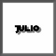 http://www.runvasport.es/2016/07/julio-btt-2016.html