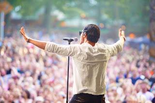 4 Tips Untuk Mempersiapkan Suara Anda Untuk Pertunjukan