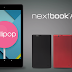 Nextbook Ares 8 Review (Android) Best Budget Tablet Ever?