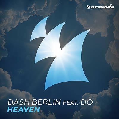 Heaven (feat. Do)