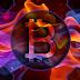 Bitcoin là gì? BitCoin có phải là 1 đồng tiền ảo ?