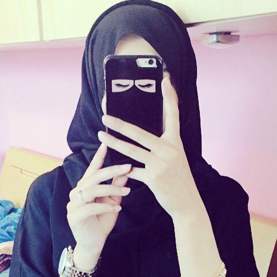 Muslim girl hijab girl