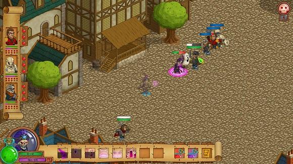 heroic-mercenaries-pc-screenshot-4