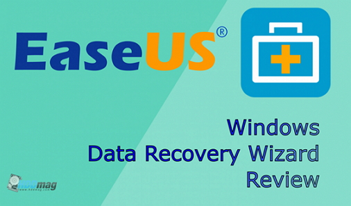 easeus-windows-data-recovery-wizard-review