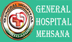 General Hospital, Mehsana Recruitment for Various Posts 2019