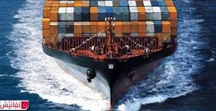 عاجل : إرتفاع أسعار السلع المستوردة بنسبة 65%