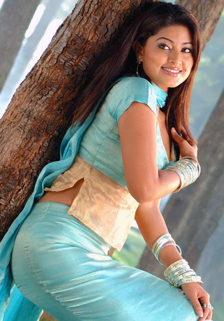 Malayalam actress Sneha hot pics