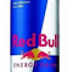 The Red Bull colours: no trade mark registration for indeterminate colour combination
